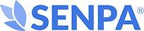 SENPA-logos-R-TM-7-27-17-blue-e152935425