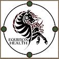 Equinox Health Logo.PNG