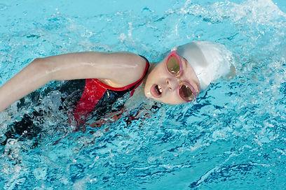 Girl swimming stroke closeup.jpg