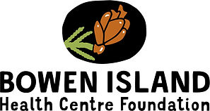 Bowen_Island_Health_Centre_Foundation_lo