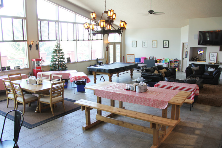 Dining and Living Area.jpg