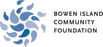 BICF_logo.jpg