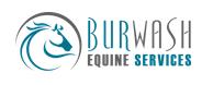 Burwash Logo.PNG