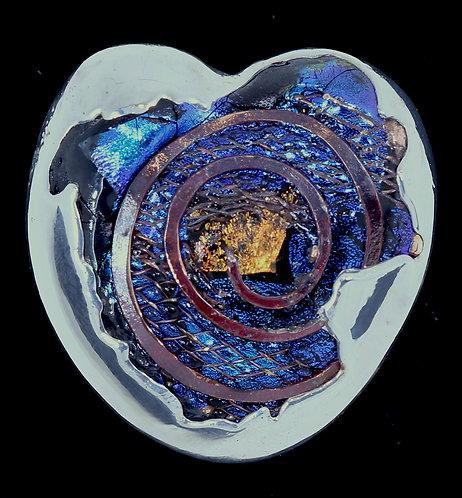 Pocket Heart