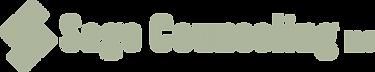 logo_2019_green-01.png
