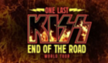 kiss-end-of-the-road.jpg
