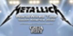 Metallica-GVF (1).png