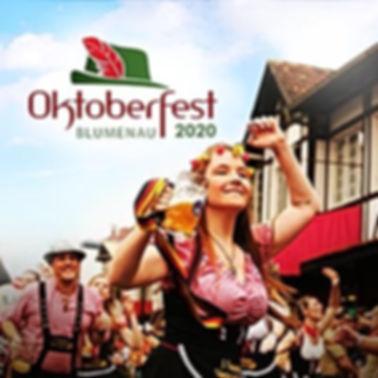 oktoberfest-eventointernovo-Copy.jpg