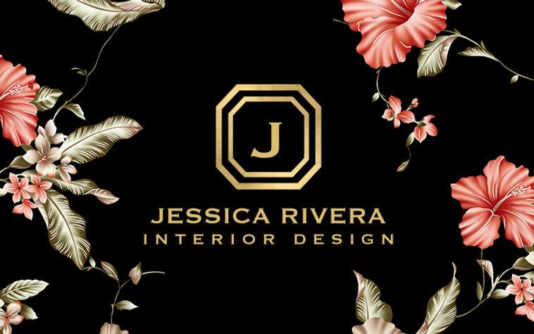 Jessica-Rivera-web-resolution-floral-log