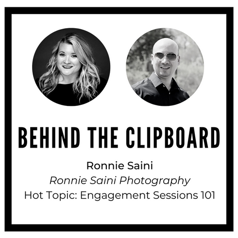 Ronnie Saini Photography
