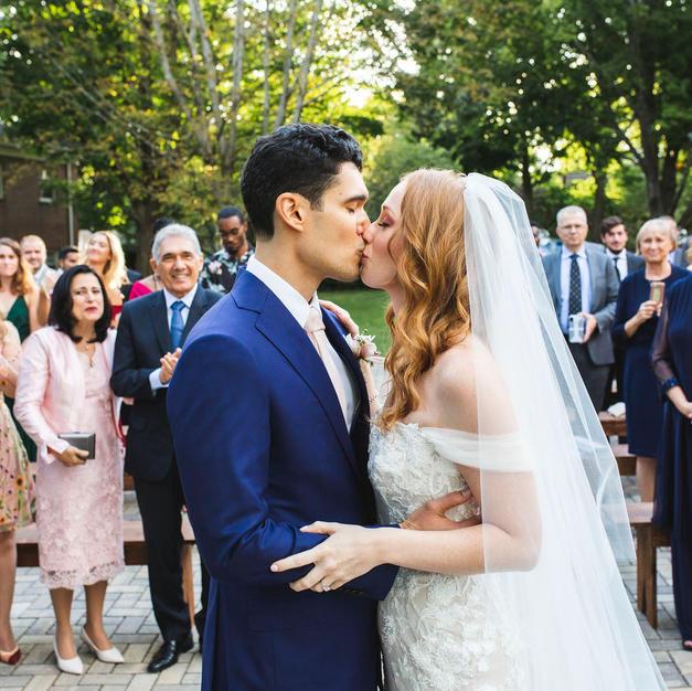 Wedding Rule: Top 10 Best Planners in Boston