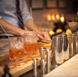Tips + Tricks: 5 Ways to Customize Signature Drinks