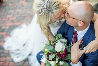 SEPT2019_Rufful_Wedding_2028.jpg