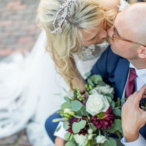 A Glossary of Wedding Keywords to Make You Look Like a Pro