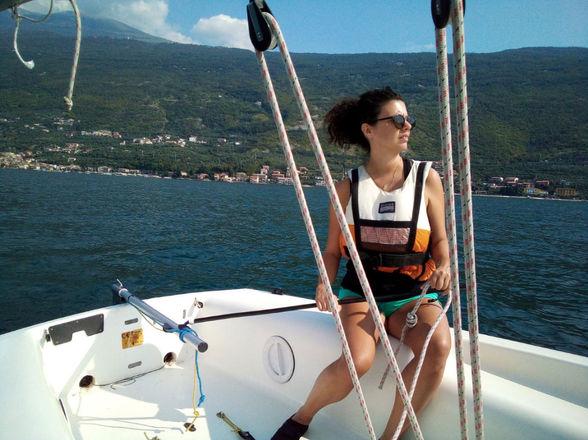 corsi-vela-adulti-lago-di-garda-circolo-