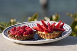 crostate-frutta-circolo-nautico-brenzone