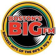 BIG FM.jpg