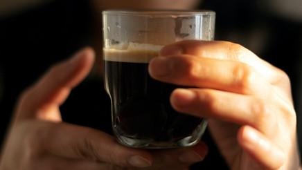 Comment bien préparer son café : les principes de base des méthodes douces
