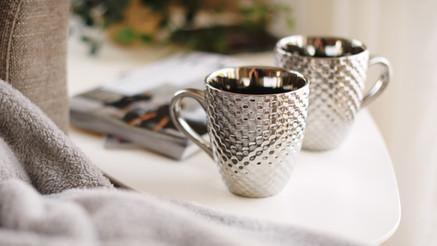 Votre guide pour débuter dans le slow coffee : préparez les meilleurs cafés avec les méthodes douces