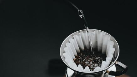 Comment bien préparer son café : s'équiper pour les méthodes douces