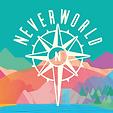 neverworld.png