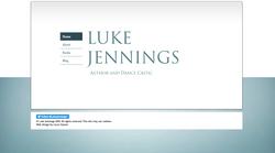 www.lukejennings.com
