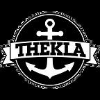 thekla.png