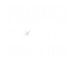 TTM-Logo-Developed.png