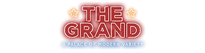 the grand.png
