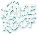 raise the roof.png