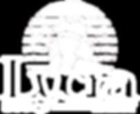 LYCRA LOGO 2019 WHITE.png
