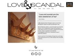 www.loveandscandal.co.uk