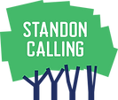standon calling 2.png