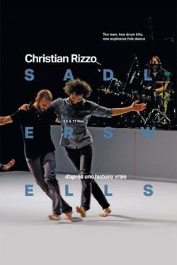 Christian Rizzo