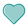 CNRC heart transparent.png