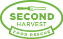 Second_Harvest_Toronto_logo.png