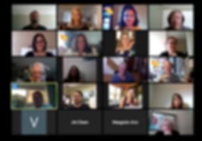 Screen Shot 2020-06-25 at 6.02.31 PM.png