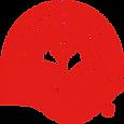 UW-logo-transparent-01 (2).png