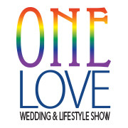 OneLove_facebook.jpg