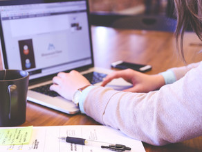 27 Insightful Content Marketing Tips for Small Businesses