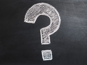 5 Thoughtful Questions to Ask Yourself Before Hiring a Freelance Copywriter