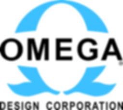 logo_omega_rev01.jpg
