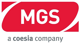 MGS NEW Logo_edited.png