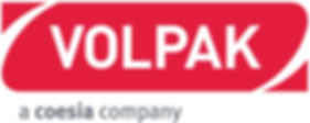 VOLPAK_Logo.jpg