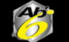 ab6 logo edited_2x.png