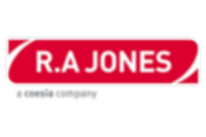 R.A.Jones LOGO.png