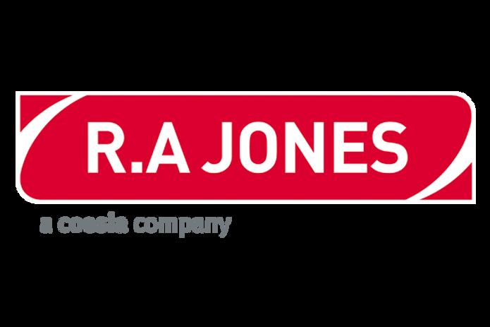 R.A.Jones LOGO.png