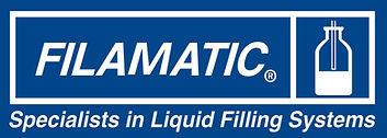 Filamatic Logo Blue Backgrd.jpg