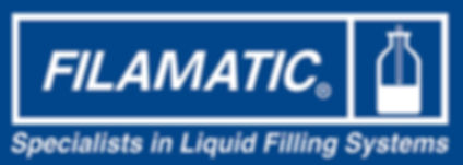 Filamatic Filling Equipment