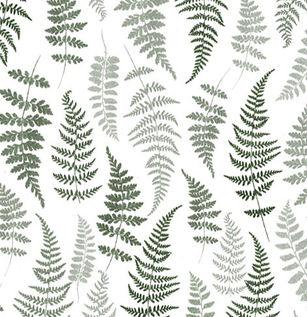 Pattern 20006